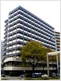 幣事務所(新宿)
